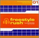 Freestyle Rush Essential Ol Freestyle Rush Essential Old S