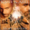 Kane & Abel Most Wanted Clean Version