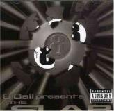 8ball Presents Slab Explicit Version Mjg E 40 Too Short Concrete