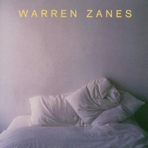 Warren Zanes Memory Girl