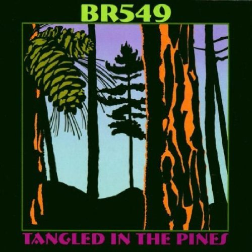 Br5 49 Tangled In The Pines
