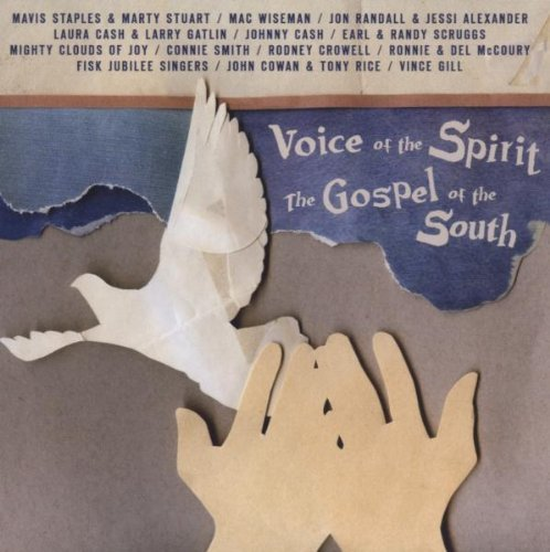Voice Of The Spirit Gospel Of Voice Of The Spirit Gospel Of