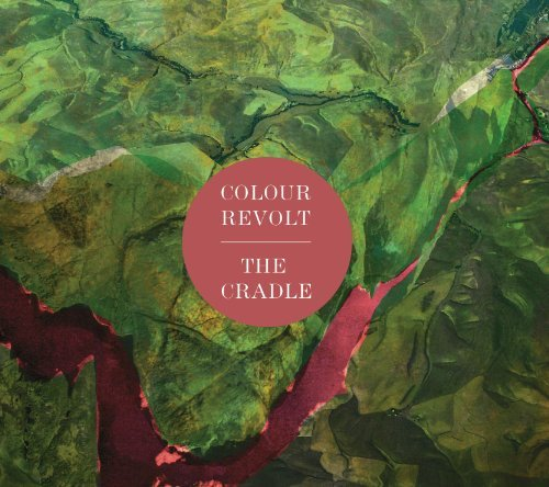 Colour Revolt Cradle