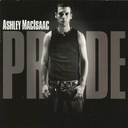 Ashley Macisaac Pride Explicit Version