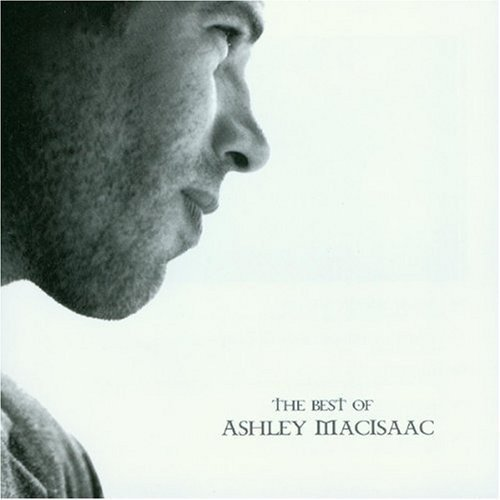 Ashley Macisaac Best Of Ashley Macissaac