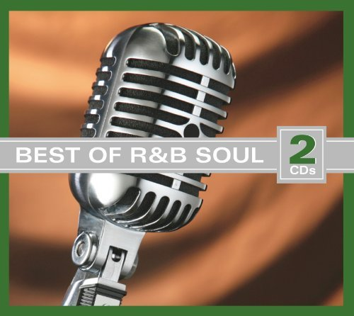 Best Of R&b Soul Best Of R&b Soul