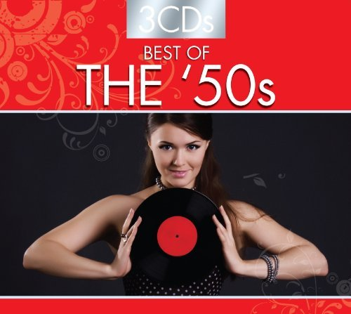 Various Artist Best Of The 50s