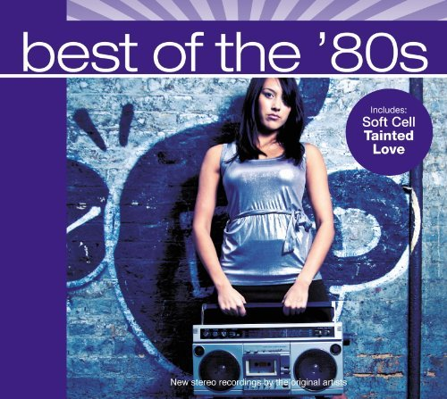 Best Of The '80s Best Of The '80s