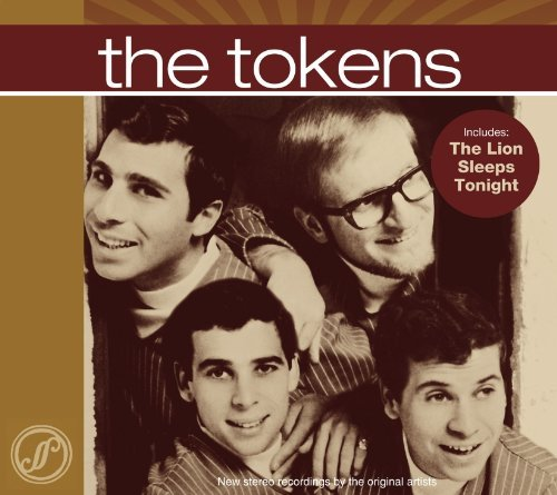 Tokens Tokens