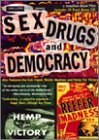 Sex Drugs & Democracy Sex Drugs & Democracy Clr Nr