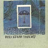 Red Stars Theory Red Stars Theory