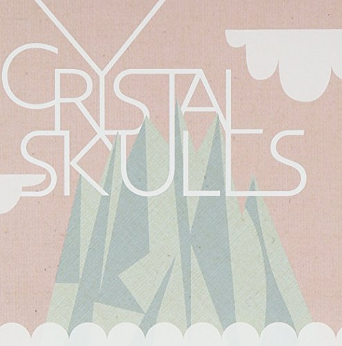 Crystal Skulls Blocked Numbers