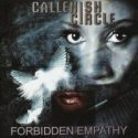 Callenish Circle Forbidden Empathy 2 CD Set
