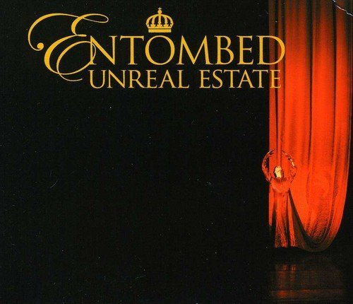 Entombed Unreal Estate