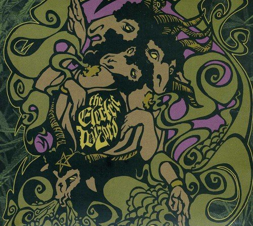 Electric Wizard We Live