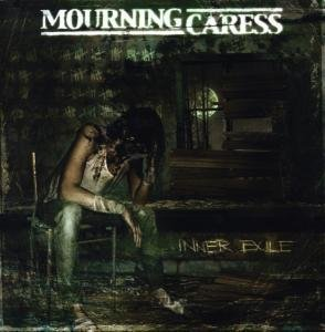 Mourning Caress Inner Exile Import Eu