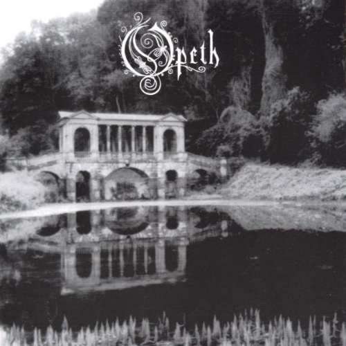 Opeth Morningrise 2 Lp