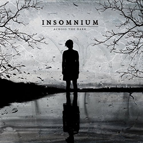 Insomnium Across The Dark