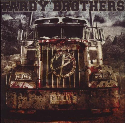 Tardy Brothers Bloodline