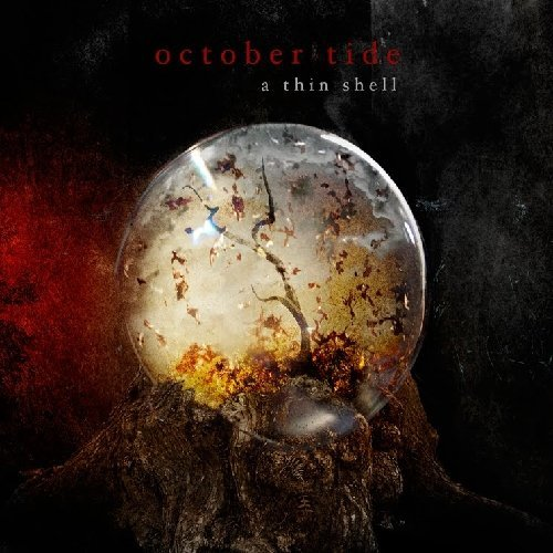 October Tide Thin Shell*a