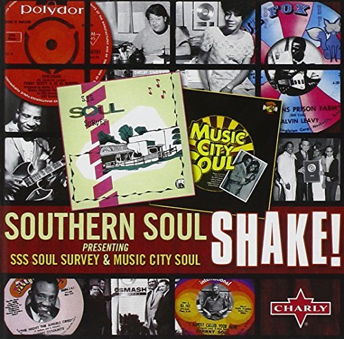 Up All Night! 56 Northern Soul Up All Night! 56 Northern Soul 2 CD