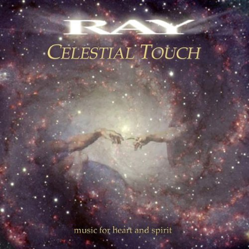 Ray Celestial Touch