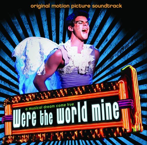 Were The World Mine Soundtrack