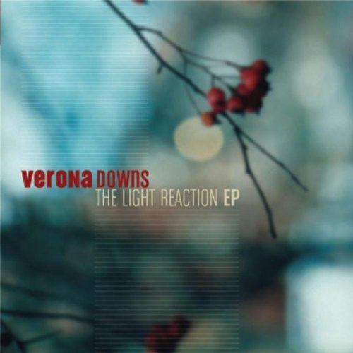 Verona Downs Light Reaction