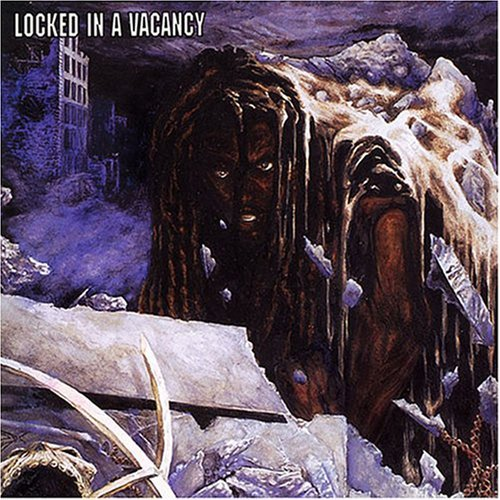 Locked In A Vacancy Exit The Futility Ward