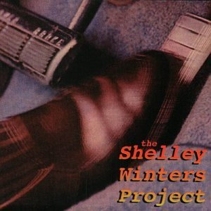 The Shelley Winters Project Shelley Winters Project Ep