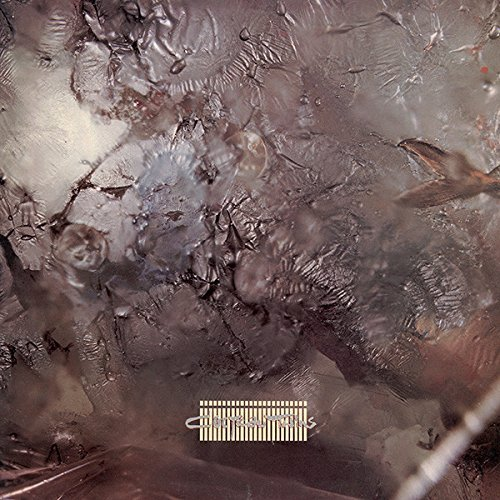 Cocteau Twins Head Over Heels