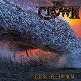 The Crown Cobra Speed Venom