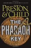Douglas J. Preston The Pharaoh Key