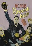 Running Wild Fields Brian DVD Nr