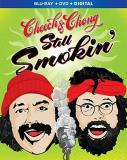 Cheech & Chong Still Smokin' Cheech & Chong Blu Ray R