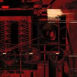 Between The Buried & Me Automata I (transparent Clear Blue Vinyl)