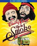 Cheech & Chong Up In Smoke Cheech & Chong Blu Ray R