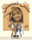 Savannah Smiles Andersen Scott Blu Ray Pg