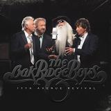 Oak Ridge Boys 17th Avenue Revival