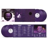 Thundercat Drank (purple Vinyl) 2lp