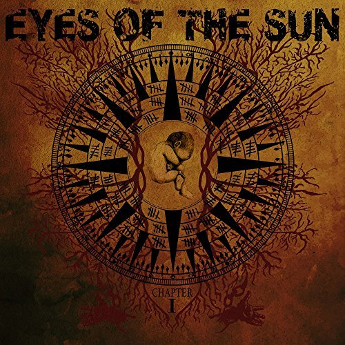 Eyes Of The Sun Chapter I