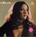 Celia Cruz Celia Lp