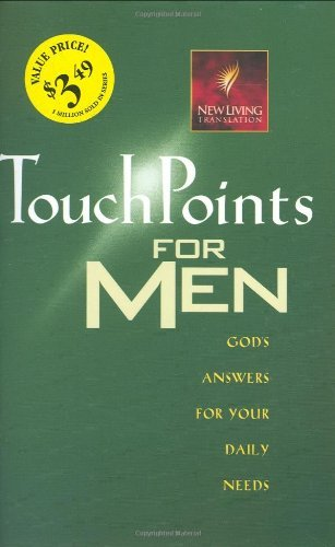 Gilbert Beers Touchpoints For Men