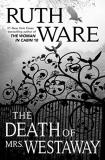 Ruth Ware The Death Of Mrs. Westaway
