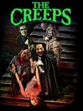 The Creeps Griffin Lauer Blu Ray Pg13