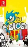 Nintendo Switch De Blob