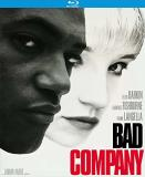 Bad Company Barkin Fishburne Blu Ray R