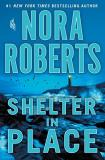 Nora Roberts Shelter In Place