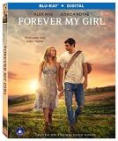 Forever My Girl Roe Rothe Blu Ray Dc Pg