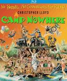 Camp Nowhere Lloyd Scolari Blu Ray Pg